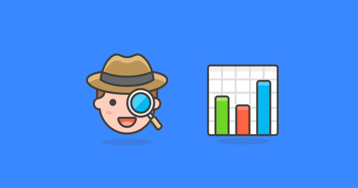 image from Analyze your website's SEO performance with the Google Search Console
